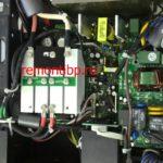 PR3000 CyberPower