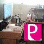 Рабочее место инженера - электронщика