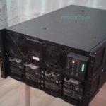 SURT8000XLI APC