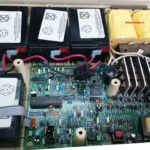 PowerCom remont