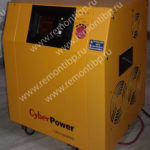 Cyber Power CPS 7500 PRO