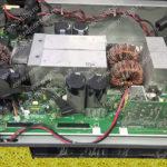 Eaton 9130 T Powerware 5000 VA
