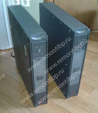 APC SC1500I smart-ups